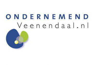Ondernemend Veenendaal: inbound marketing traject